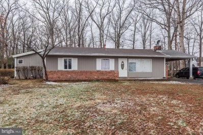 501 Bowers Lane, Herndon, VA 20170 - #: VAFX992446