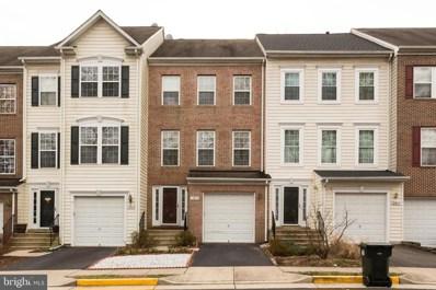 13909 Gothic Drive, Centreville, VA 20121 - #: VAFX992576