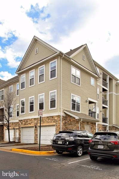 5114-T  Travis Edward Way UNIT T, Centreville, VA 20120 - #: VAFX992642