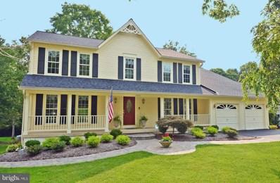 15401 Martins Hundred Drive, Centreville, VA 20120 - #: VAFX992644