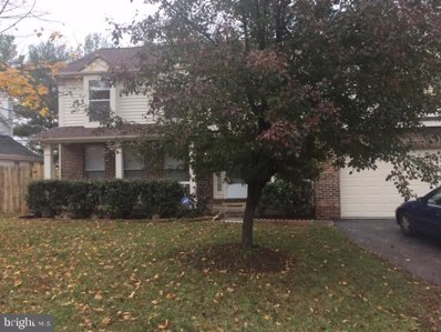 13197 Blue Fox Lane, Fairfax, VA 22033 - #: VAFX992680