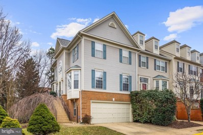 7001 Kings Manor Drive, Alexandria, VA 22315 - #: VAFX992688