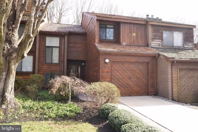 2229 Cedar Cove Court, Reston, VA 20191 - #: VAFX992728