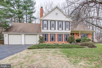 2014 Homer Terrace, Reston, VA 20191 - #: VAFX992760