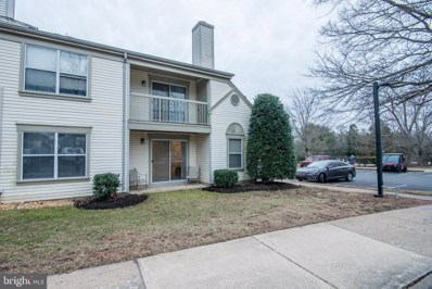13663 Orchard Drive UNIT 3663, Clifton, VA 20124 - #: VAFX992804