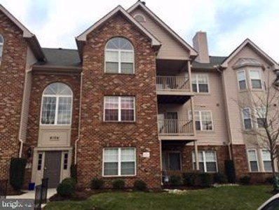 4104-F  Monument Court UNIT 203, Fairfax, VA 22033 - #: VAFX992832