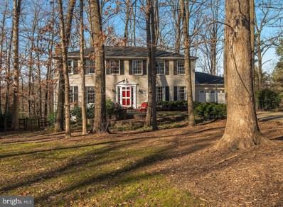 1390 Concord Point Lane, Reston, VA 20194 - #: VAFX992890