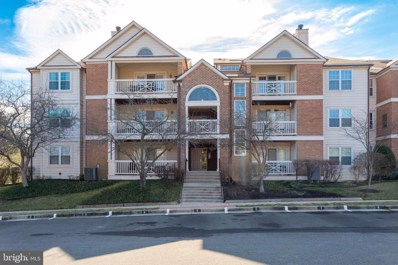 7501 Ashby Lane UNIT M, Alexandria, VA 22315 - #: VAFX993014