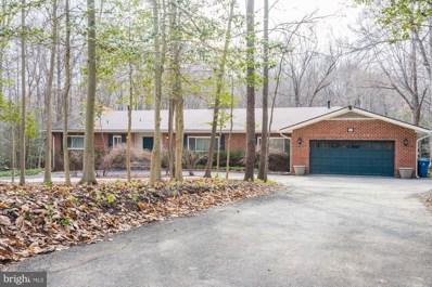 420 Chesapeake Drive, Great Falls, VA 22066 - #: VAFX993044