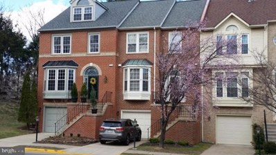 12028 Lisa Marie Court, Fairfax, VA 22033 - #: VAFX993078