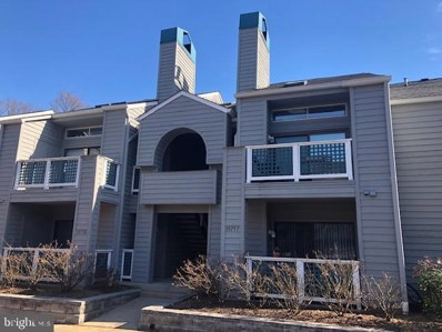 11715-E Summerchase Circle UNIT 1715-E, Reston, VA 20194 - #: VAFX993104