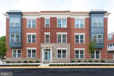 1951 Reston Valley Way UNIT 3, Reston, VA 20191 - #: VAFX993194