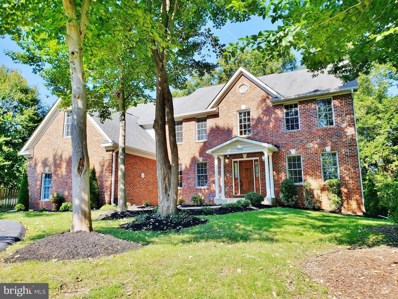 7810 Creekside View Lane, Springfield, VA 22153 - #: VAFX993264