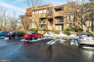 11252 Chestnut Grove Square UNIT 25, Reston, VA 20190 - #: VAFX993494