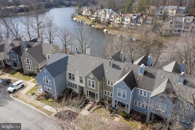 2068 Lake Audubon Court, Reston, VA 20191 - #: VAFX993510