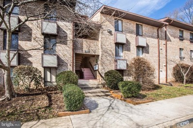 11623 Stoneview Square UNIT 11C, Reston, VA 20191 - #: VAFX993594