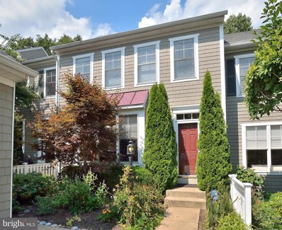 2524 Brenton Point Drive, Reston, VA 20191 - #: VAFX993612