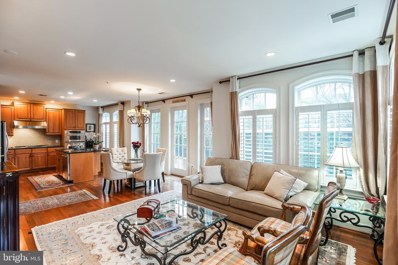 1781 Chain Bridge Road UNIT 108, Mclean, VA 22102 - #: VAFX993726