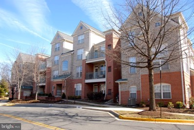 12170 Abington Hall Place UNIT 204, Reston, VA 20190 - MLS#: VAFX993824