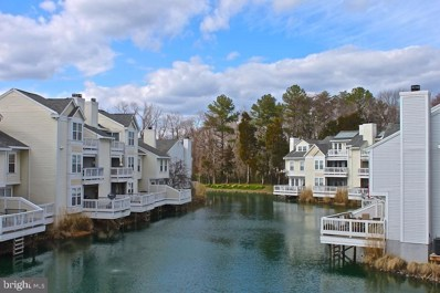 3339 Lakeside View Drive, Falls Church, VA 22041 - #: VAFX994004