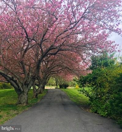 10614 Runaway Lane, Great Falls, VA 22066 - #: VAFX994068