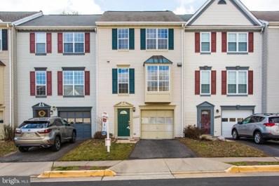5936 Baron Kent Lane, Centreville, VA 20120 - #: VAFX994310
