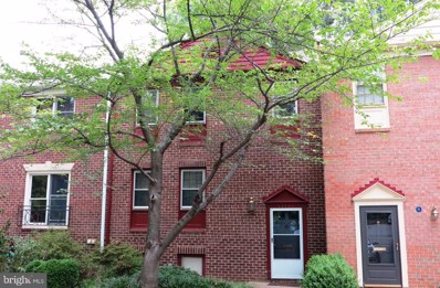 11769 North Shore Drive, Reston, VA 20190 - #: VAFX994344