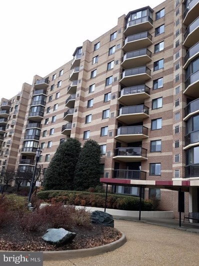8380 Greensboro Drive UNIT 614, Mclean, VA 22102 - #: VAFX994360