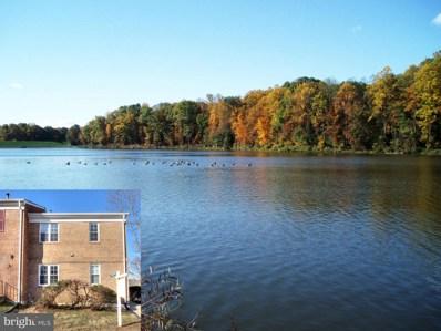 9840 Lakepointe Drive, Burke, VA 22015 - #: VAFX994458