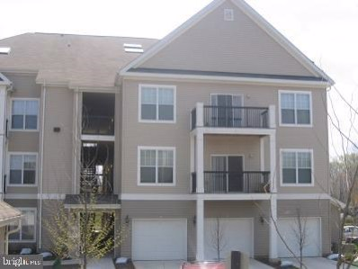 5124-H Brittney Elyse Circle, Centreville, VA 20120 - #: VAFX994486