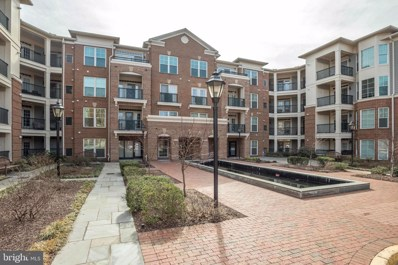 2903 Saintsbury Plaza UNIT 302, Fairfax, VA 22031 - #: VAFX994612