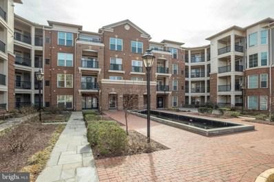 2903 Saintsbury Plaza UNIT 302, Fairfax, VA 22031 - #: VAFX994612