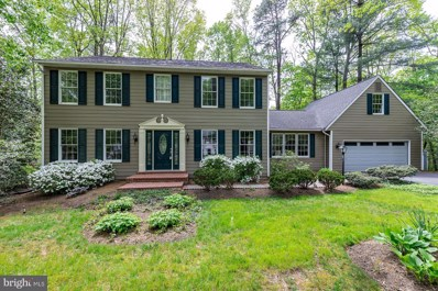 1954 Barton Hill Road, Reston, VA 20191 - #: VAFX994740