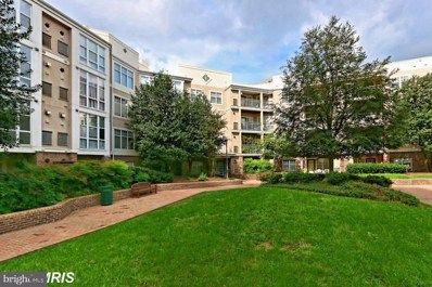 5563 Seminary Road UNIT 314, Falls Church, VA 22041 - #: VAFX994794