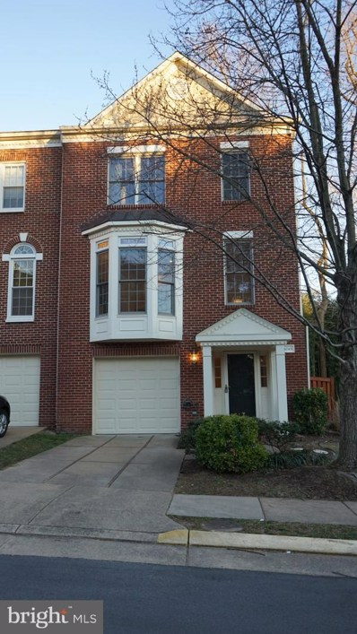 4045 Werthers Court, Fairfax, VA 22030 - #: VAFX994828