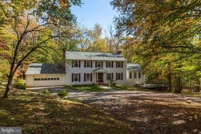 11405 Henderson Road, Clifton, VA 20124 - #: VAFX994978