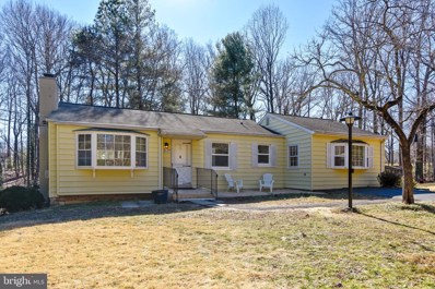 12027 Waples Mill Road, Oakton, VA 22124 - #: VAFX995014