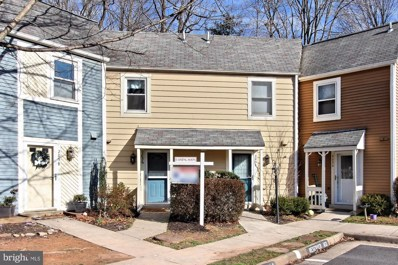 2056 Whisperwood Glen Lane, Reston, VA 20191 - #: VAFX995066