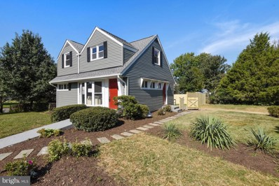 6730 Williams Drive, Alexandria, VA 22307 - #: VAFX995080