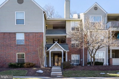 12158 Penderview Lane UNIT 1701, Fairfax, VA 22033 - #: VAFX995308