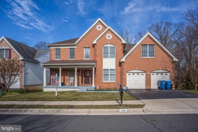 2913 Blue Holly Lane, Herndon, VA 20171 - #: VAFX995366