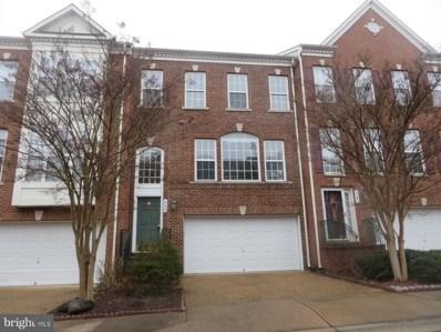 6259 Shackelford Terrace, Alexandria, VA 22312 - #: VAFX995396