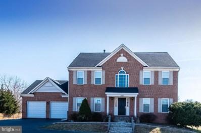 7105 Ordway Road, Centreville, VA 20121 - #: VAFX995466