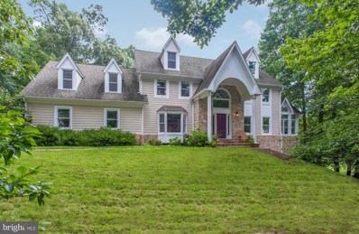 3169 Mary Etta Lane, Oak Hill, VA 20171 - #: VAFX995580