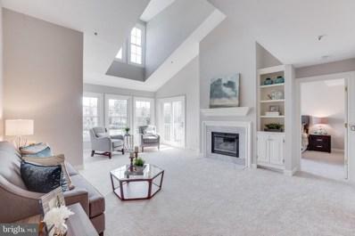 12225 Fairfield House Drive UNIT 111C, Fairfax, VA 22033 - #: VAFX995750