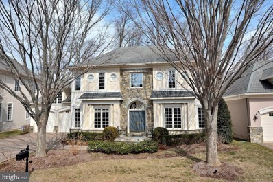 7438 Old Maple Square, Mclean, VA 22102 - #: VAFX995788