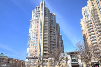 11990 Market Street UNIT 1811, Reston, VA 20190 - #: VAFX995994