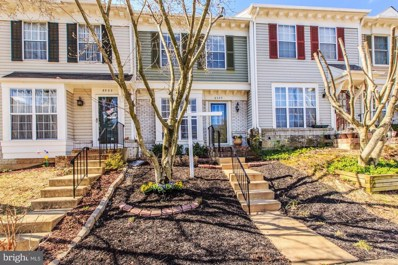 6525 Cypress Point Road, Alexandria, VA 22312 - #: VAFX995998