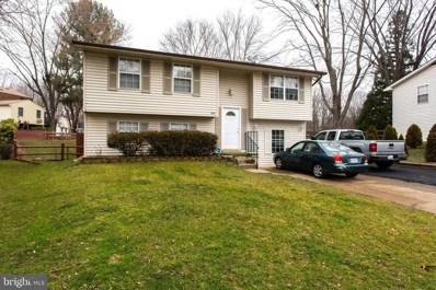 6100 Winter Park Drive, Burke, VA 22015 - #: VAFX996070