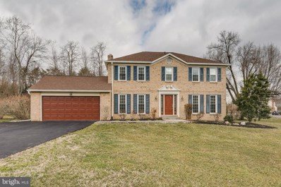 11100 Robert Carter Road, Fairfax Station, VA 22039 - #: VAFX996078